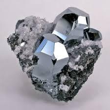 hematit nyers kristalygyogyitas.hu