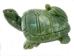 jade szerencsehozó teknős kristalygyogyitas.hu