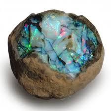 Heliotrop kristalygyogyitas.hu