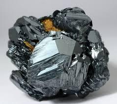 nyers hematit kristalygyogyitas.hu
