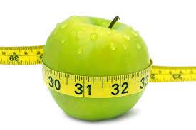 a citrin a fogyókúrázók köve