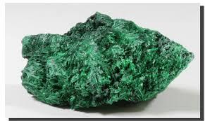 kristalygyogyitas.hu nyers malachit