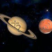 kristály asztrológia