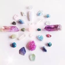 kristalygyogyitas.hu