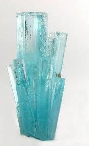 kristalygyogyitas